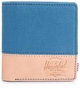 Herschel Kenny Wallet