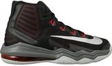 Nike Air Max Audacity 2016 Black-Grey-Red