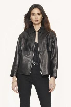 Shannon Jacket
