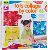 Alex Toys Brands Tots Collage By Color