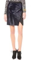 Club Monaco Danton Skirt
