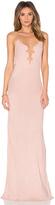 Acacia Swimwear Brawa Maxi Dress