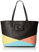 Marc by Marc Jacobs Metropolitote Tote 48 Bag