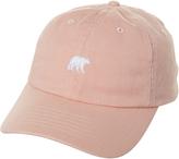 Element Cali Cap Pink