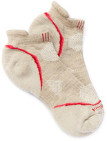 Smartwool PhD Outdoor Wool Blend Socks