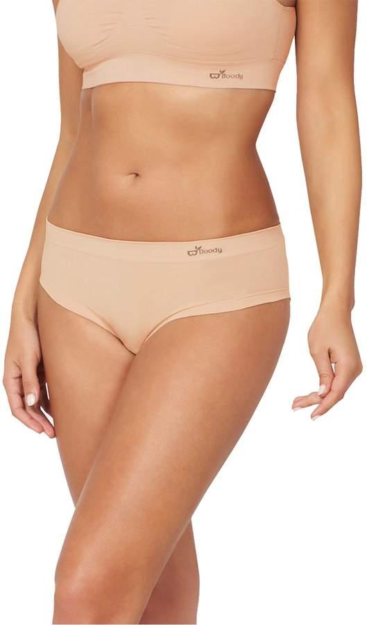 ed417b44c827 Bamboo Underwear - ShopStyle Canada