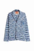 Missoni Space-Dye Blazer