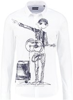 Patrizia Pepe Shirt White