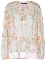 Antik Batik Blouses - Item 38587160