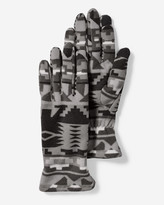 Eddie Bauer Women's Quest Fleece Gloves