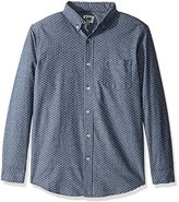 Lee Men's and Tall Sonny Shirt