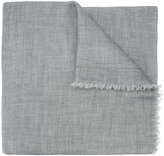 Denis Colomb classic scarf