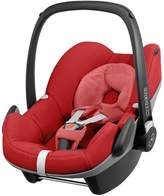 Maxi-Cosi Pebble Group 0+ Car Seat - Designed For Quinny Colour Collection