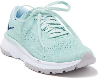 Hoka One One Cavu 2 Running Shoe