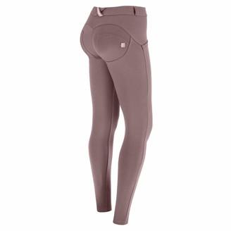 Freddy Women's Skinny Trousers Leggings