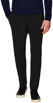 Theory Joseph SW Clymer Trousers