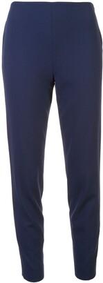 Ralph Lauren Collection Slim Fit Trousers