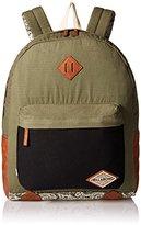 Billabong Junior's Hidden Trek Backpack