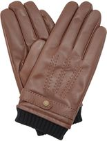 Dune Pinnock Stab Stitch Gloves