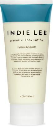 Indie Lee Essential Body Lotion