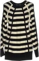 Marc by Marc Jacobs Short dresses - Item 34737394