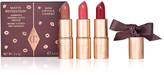 Charlotte Tilbury Mini Lipstick Charms Matte Revolution