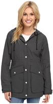 Burton Lyra Jacket