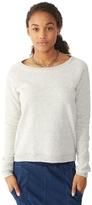 Alternative Dash Eco-Fleece Sweatshirt