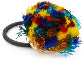 Rosantica Guatemala Hair Tie
