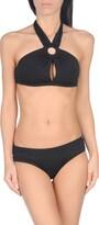 Michael Kors Bikinis - Item 47187202