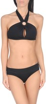 Michael Kors Bikinis