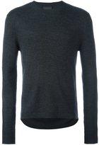 Diesel Black Gold 'Kandito' sweater