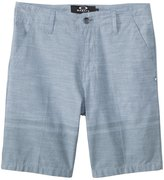 Oakley Men's Conquest Walkshort 8148527