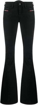 Diesel D-Blessik bootcut jeans