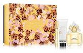 Marc Jacobs Daisy Large Set- $151 Value