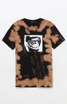 Obey Bleach Screamer T-Shirt