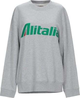 Alberta Ferretti Sweatshirts