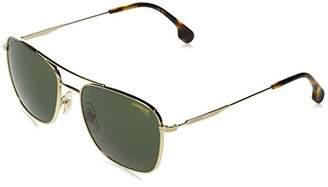 Carrera Unisex-Adult 130/s Aviator Sunglasses
