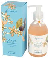 Di Palomo Orange Blossom Honey & Olive Moisturising Wash, 250ml