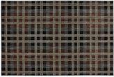 American Rug Craftsmen SmartStrand Dryden Billings Plaid Rug