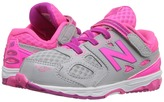 New Balance KA680 (Infant/Toddler)