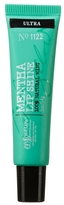 C.O. Bigelow Ultra Mentha Lip Shine