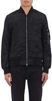 Rag & Bone Men's Manston Nylon Bomber Jacket