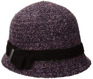 Betmar Maya (Deep Purple Multi) Caps