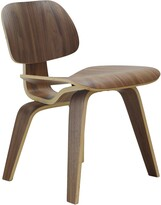 Thumbnail for your product : Design Tree Home Dining Chair Wood