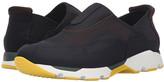 Marni Neoprene Pull-On Sneaker