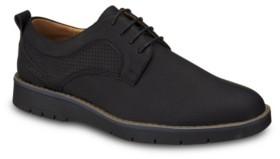 Akademiks Men's Oxfords Men's Shoes