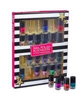 Fashion World 24- Piece Nail Polish Set