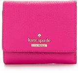 Kate Spade Jada Wallet