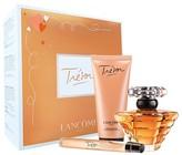 Lancôme Trésor Valentine's Day Gift Set